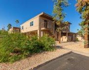 14644 N Yerba Buena Way Unit #C, Fountain Hills image