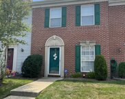 2 Cherokee Dr  Drive, Absecon image