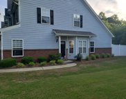 947 Pike Forest Drive, Lawrenceville image
