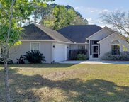 4780 RAGGEDY POINT RD, Fleming Island image