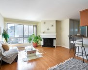 368 Imperial Way 342, Daly City image