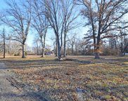 8080 Kugler Mill  Road, Indian Hill image