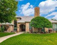 4223 Quail Hollow Road, Dallas image