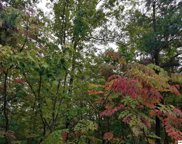 Lot Stackstone Rd, Sevierville image