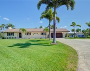 2190 Isle Of Pines AVE, Fort Myers image