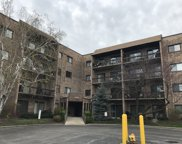 1400 North Elmhurst Road Unit 118, Mount Prospect image