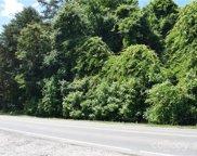 Lot 1 Robinson Church  Road, Harrisburg image