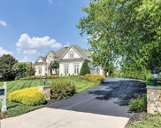 15866 Spyglass Hill   Loop, Gainesville image