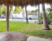 7744 Hawthorne Ave, Miami Beach image