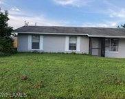 9069 King W Road, Fort Myers image