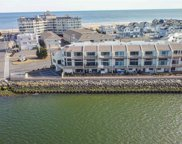 1619 Atlantic Ave Unit #1619, Longport image