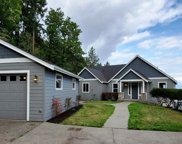 8889 Command Point Rd, Olalla image