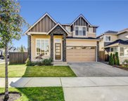 4132 172nd Place SE, Bothell image