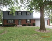 230 N KNIGHTSTOWN Road, Shelbyville image