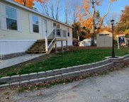 5 Spinney Way Unit 6, Kittery image