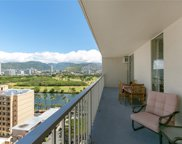 2452 Tusitala Street Unit 1601, Honolulu image
