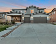 15971 Lookout Point, Broomfield image