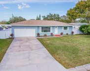 1412 Orange Street, Clearwater image