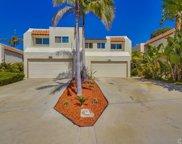 842 844   Mola Vista Way, Solana Beach image