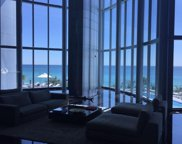17001 Collins Ave Unit #1705, Sunny Isles Beach image