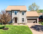 10165 Rockbrook Drive, Knoxville image