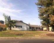1300 Princeton, Bakersfield image