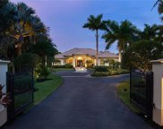 3221 7th Ave Sw, Naples image