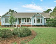 3009 Russellborough Drive, Wilmington image