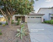44003 W Granite Drive, Maricopa image