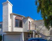 12600     Euclid Street   5, Garden Grove image