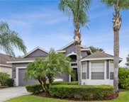 9936 Sandy Hollow Drive, Orlando image
