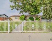 5811 Wilson, Bakersfield image
