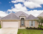 41023 Lakeway Cove Ave, Gonzales image