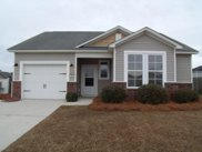 310 Mossy Wood Road, Summerville image