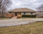 31704 Lookout Road, Paola image
