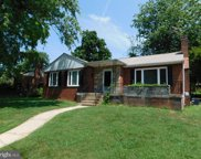 10707 Bucknell   Drive, Silver Spring image