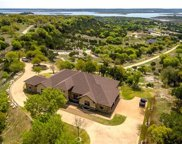 2839 Comanche Gap Rd, Harker Heights image