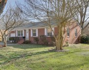 143 Colony Road, Newport News Denbigh South image