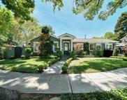 1695 Dale Ave, San Jose image