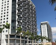 5252 Nw 85th Ave Unit #1112, Doral image