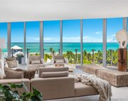 1 Collins Ave Unit #PH 706, Miami Beach image