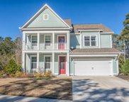 109 Overlook Drive, Wilmington image