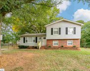 20 Chatwood Court, Simpsonville image