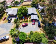 352 Palm Ave, Chula Vista image