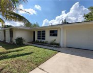 2636 SE 17th AVE, Cape Coral image