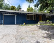 310 S 128th St, Seattle image
