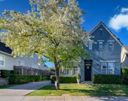 4281 Bromley Court, Vallejo image
