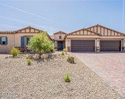 7435 Gary Avenue, Las Vegas image