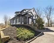 14 Crescent Drive South, Elmsford image