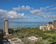 2139 Kuhio Street Unit 3401, Honolulu image